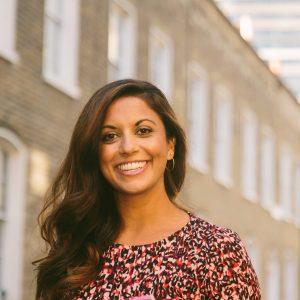 Emma Svanberg